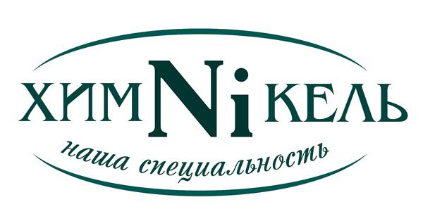 лого_end.jpg